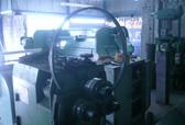 como hacer maquina roladora varilla maquina casera planos pdf